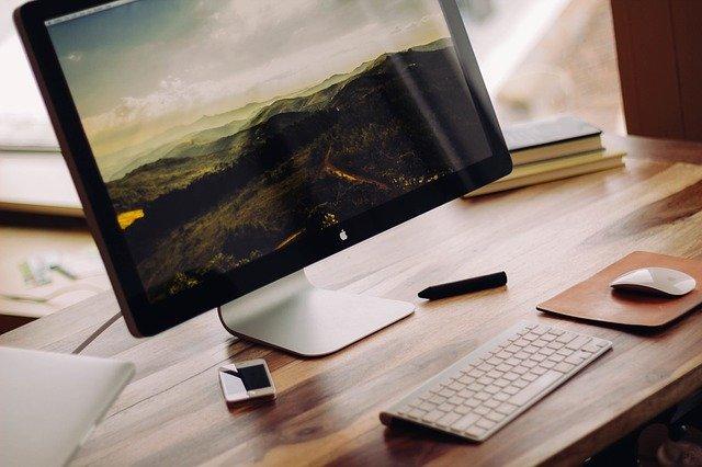 Jakiego laptopa powinieneś kupić?